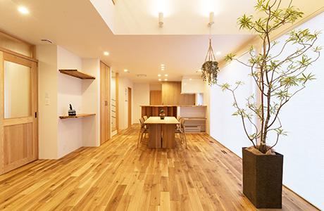 ARCH 建築設計事務所
