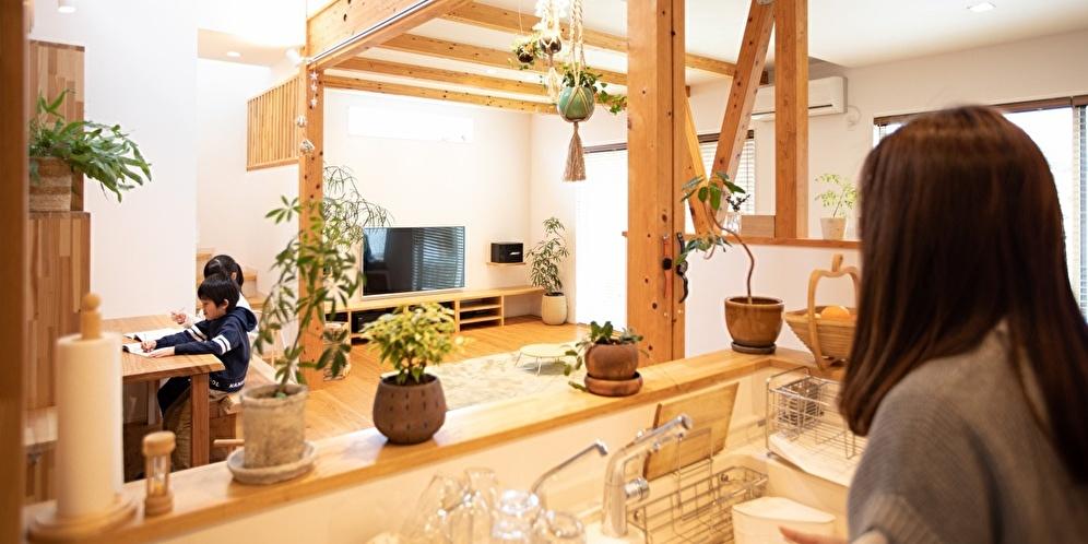 Natural-Wood-Design