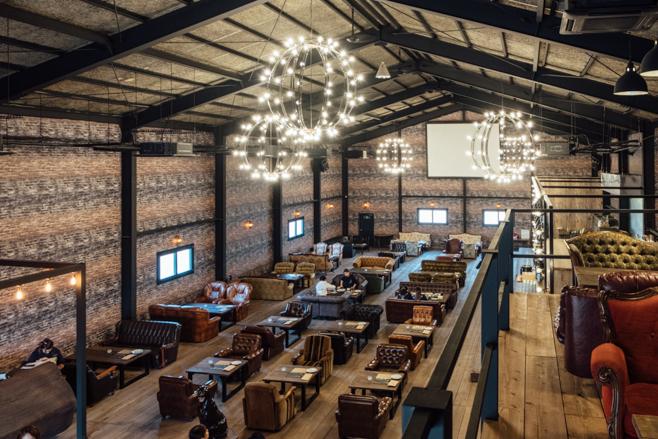 「栗東 倉庫カフェ」の画像検索結果