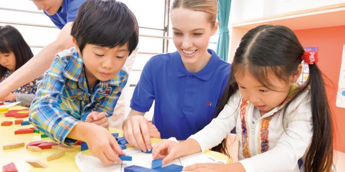 英語 共働き 子どもができても絶対に「共働き」はキープしなさい!生涯賃金で2億円の差+老後の収入1億円?